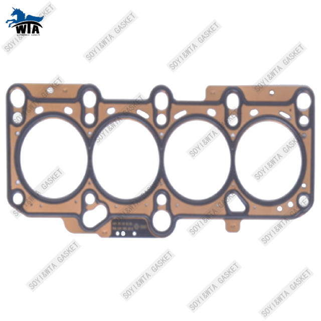 Head Gasket For VOLKSWAGEN BORA 1.8T