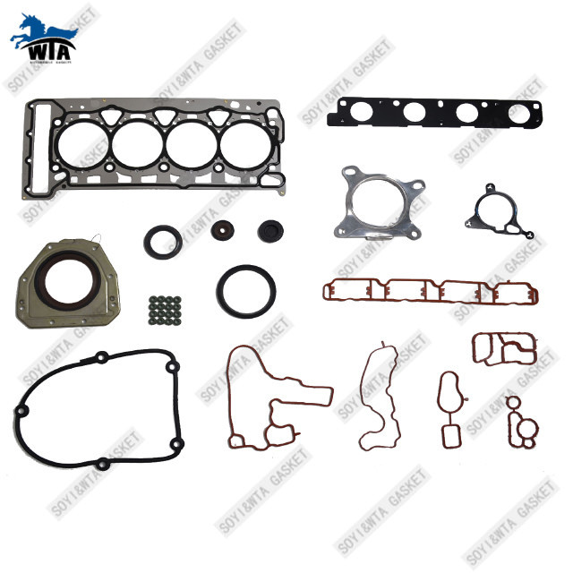 Gasket Set For VOLKSWAGEN Q5 2.0T