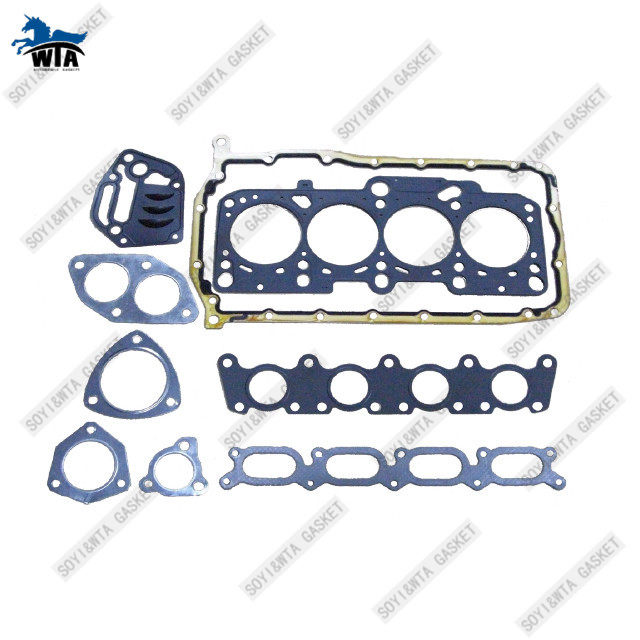 Gasket Set For VOLKSWAGEN PASSAT 1.8T(1)