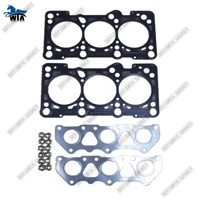 Gasket Set For VOLKSWAGEN C5 2.8(1)