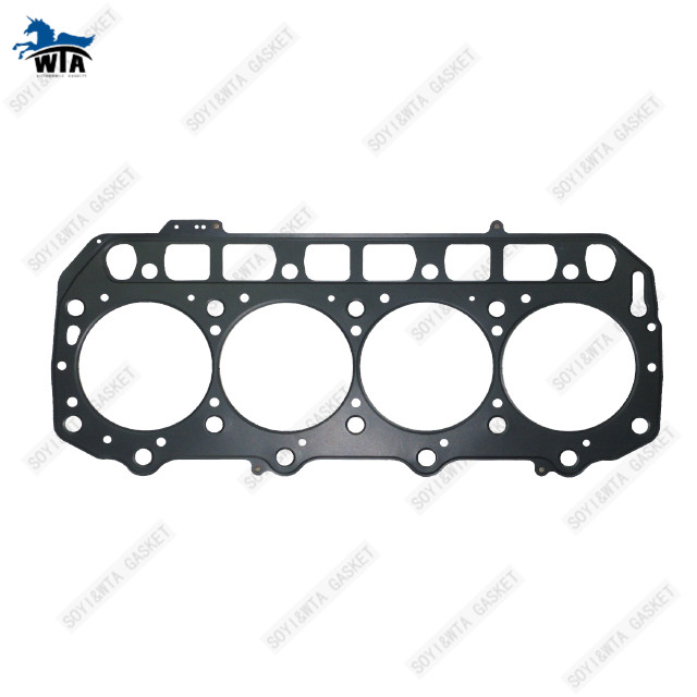 Head Gasket For YANMAR 4TNV98