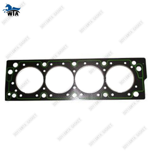 Head Gasket For PEUGEOT 405