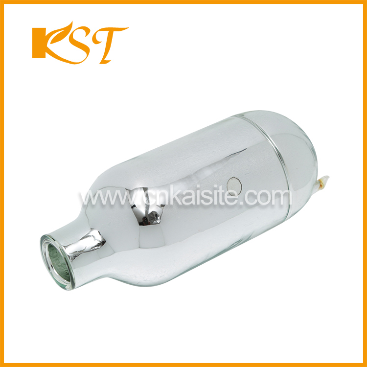 0.6L Thermos Liner