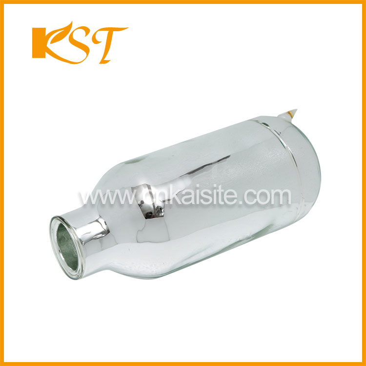 1.0L Thermos Liner