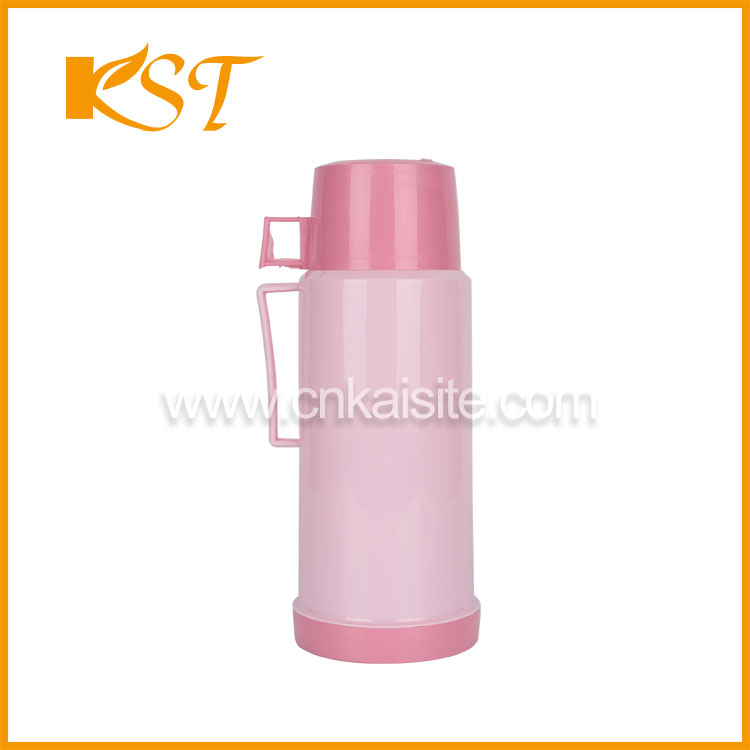 1.0L Thermos Housing