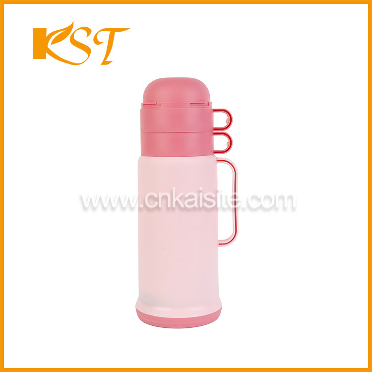 How to judge the quality of a thermos bottle?
