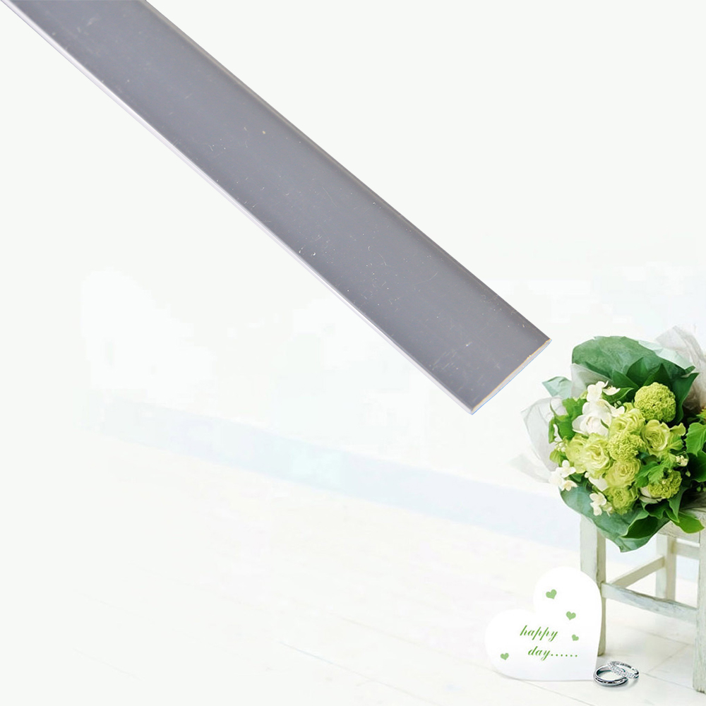 Accessories For Blinds Bottom weight BW-P3