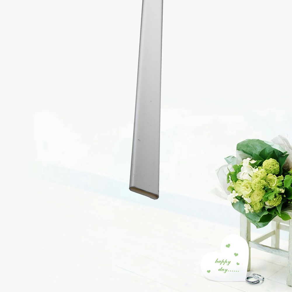 Accessories For Blinds Bottom weight BW-P2