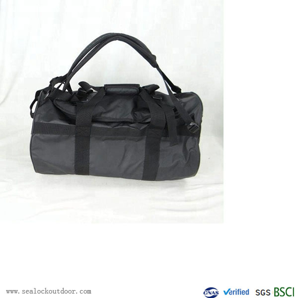 60Liter Iragazgaitza Duffel Bag
