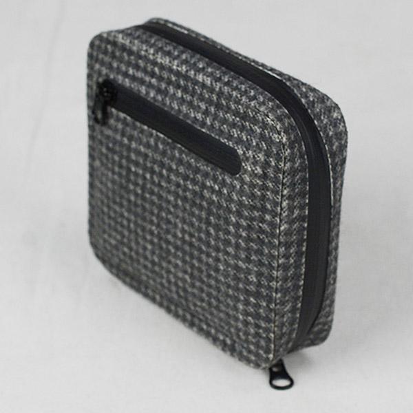 फैशन बटुआ जलरोधक बैग