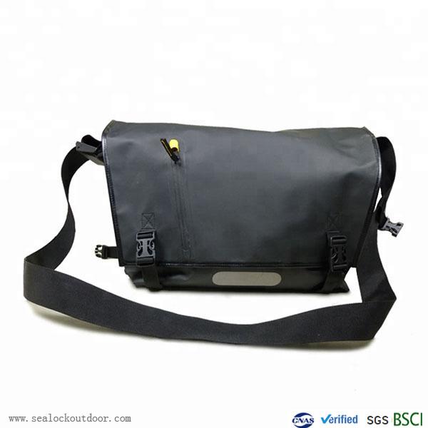 जलरोधक कंधा ढोना बैग