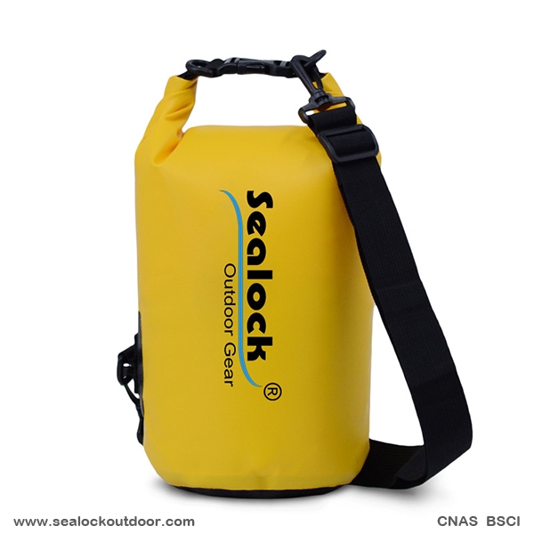 500D Αδιάβροχο  Αδιάβροχο Σωλήνας Στεγνός Τσάντα