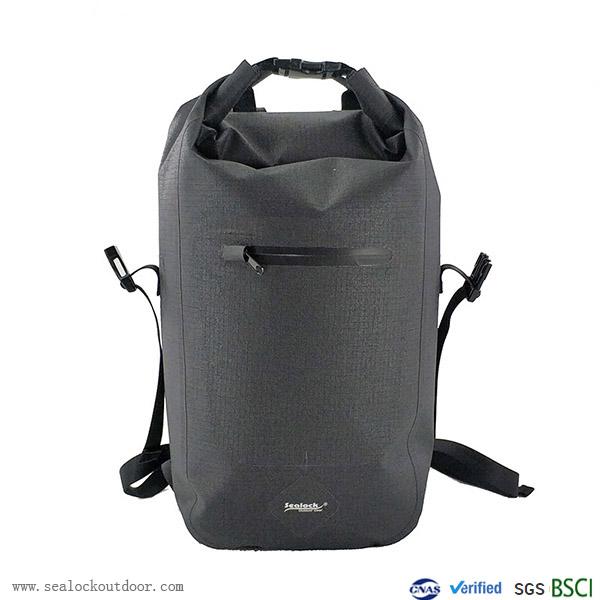 Waterproof Motorbike Backpack