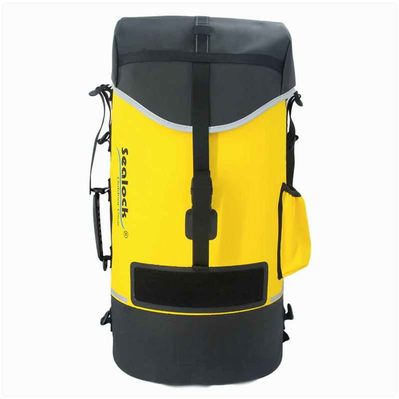 Sealock outdoors gym trekking camping wander emergency backpack hiking rucksack
