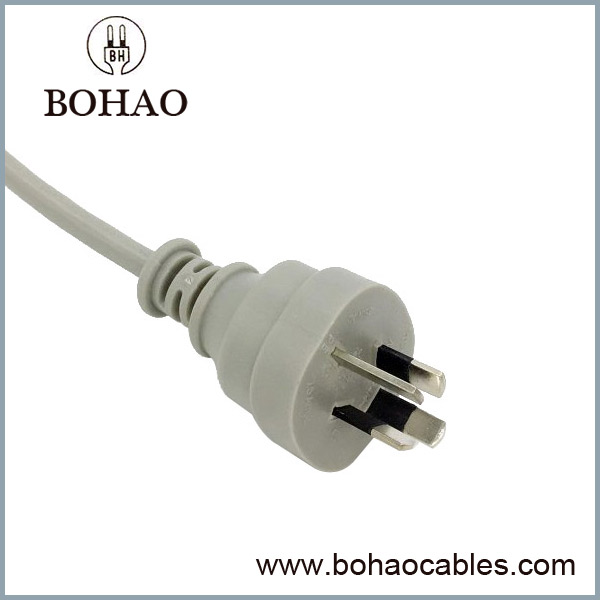 4 Conductor 3 Polos 4 Alambres Red eléctrica Poder Cable