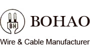 Empresa Noticias - Ningbo Bohao Cable Y Cable Co., Limitado.