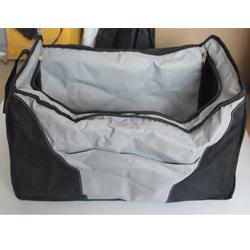 Auto Tidy Bag
