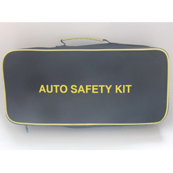 Safety Tool bag