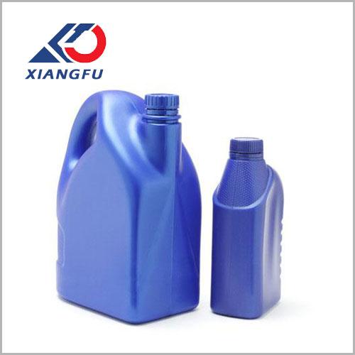 plastikoa Drink Bottle