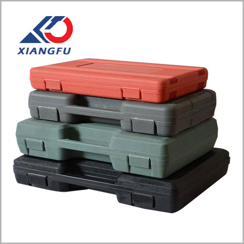 Home Storage Plastic Box