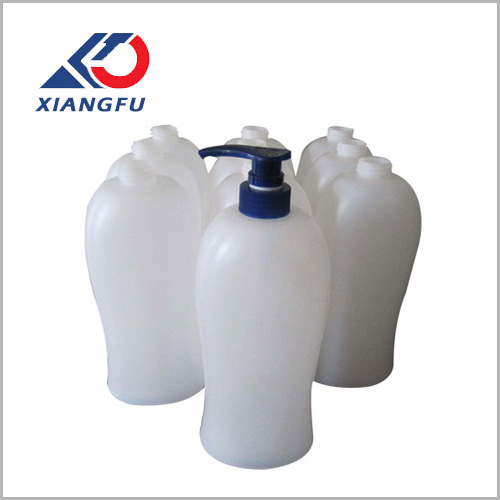 ODM Pet plastikoa Bottle