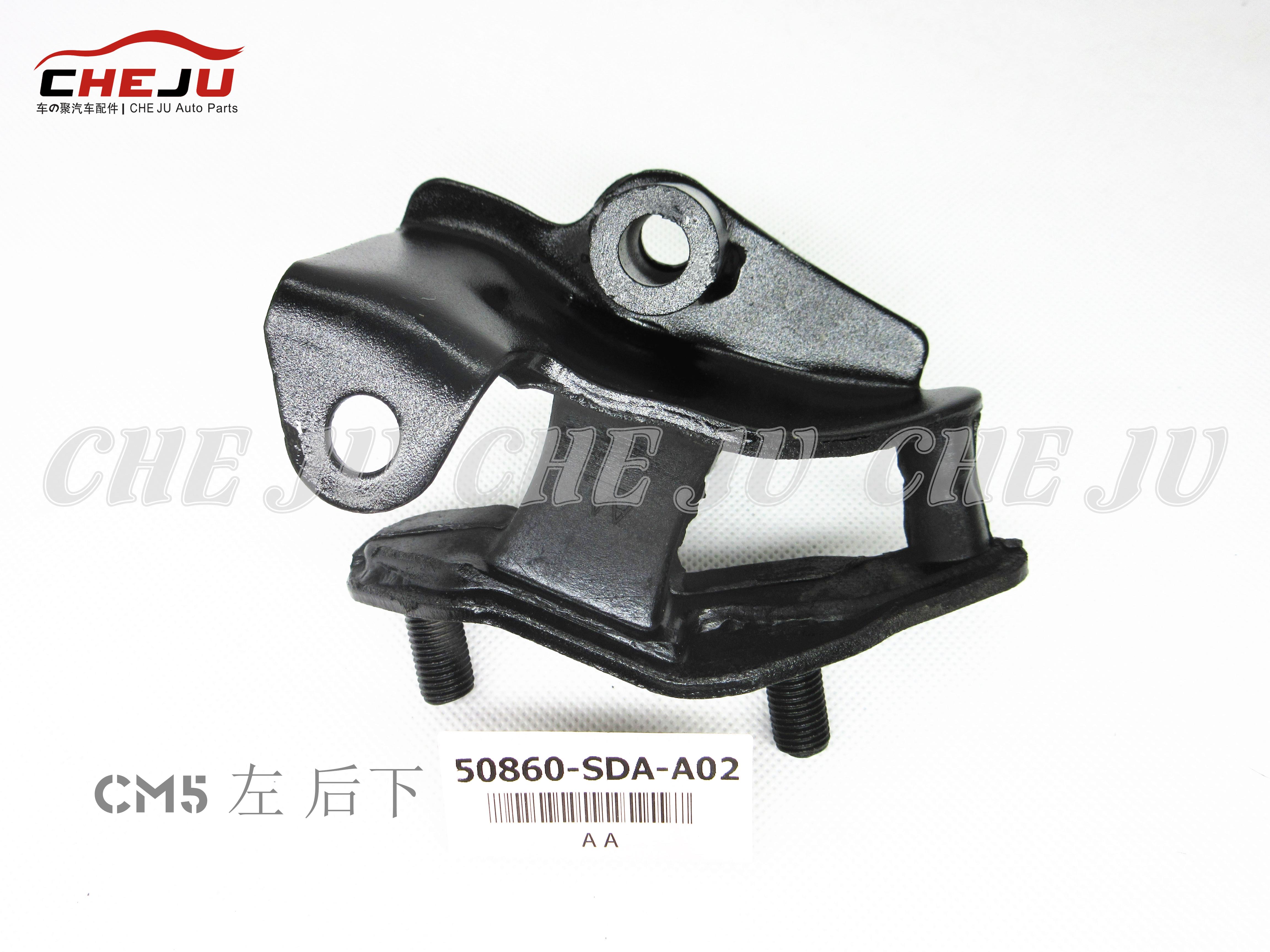50860-SDA-A02