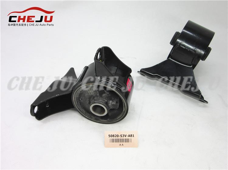 50820-S3V-A81