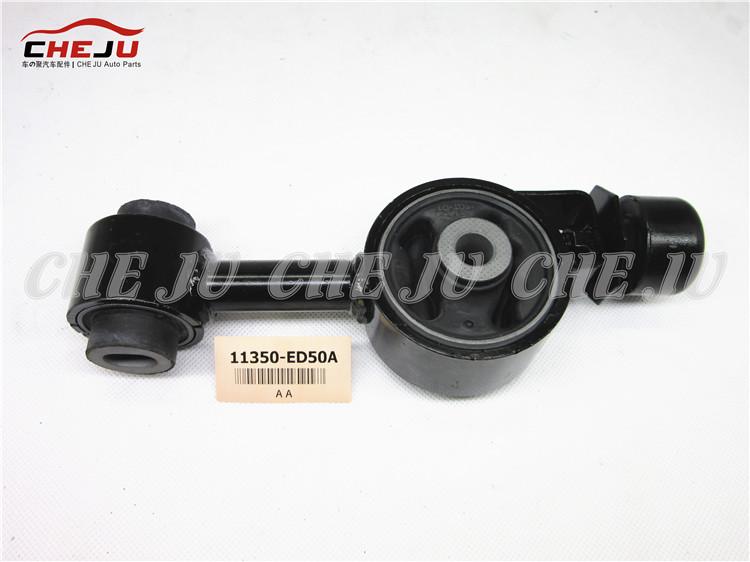 11350-ED50A