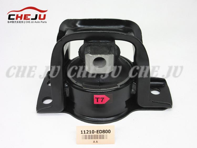 11210-EW80A