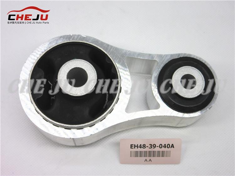 EH48-39-040