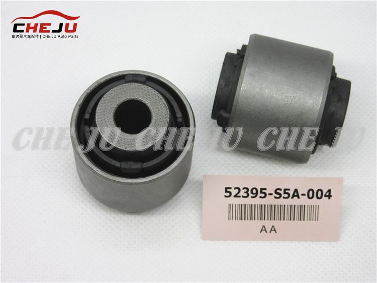 52395-S5A-004