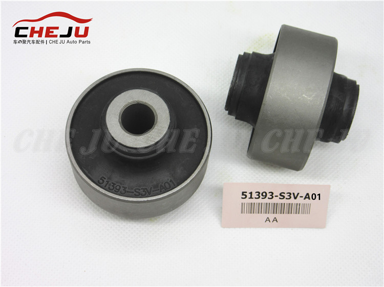 51393-S3V-A01