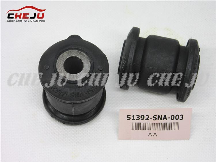 51392-SNA-003