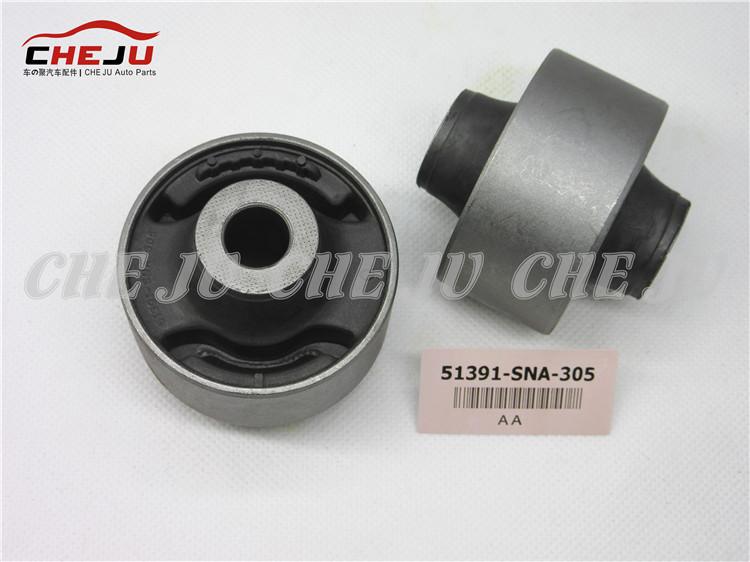 51391-SNA-305