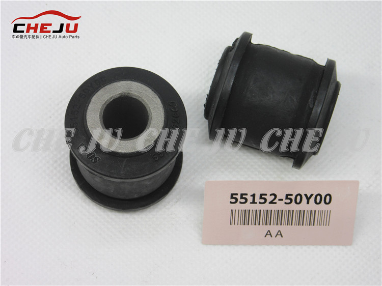 55152-50Y00
