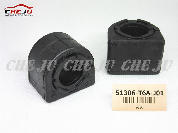 51,306-T6A-J01