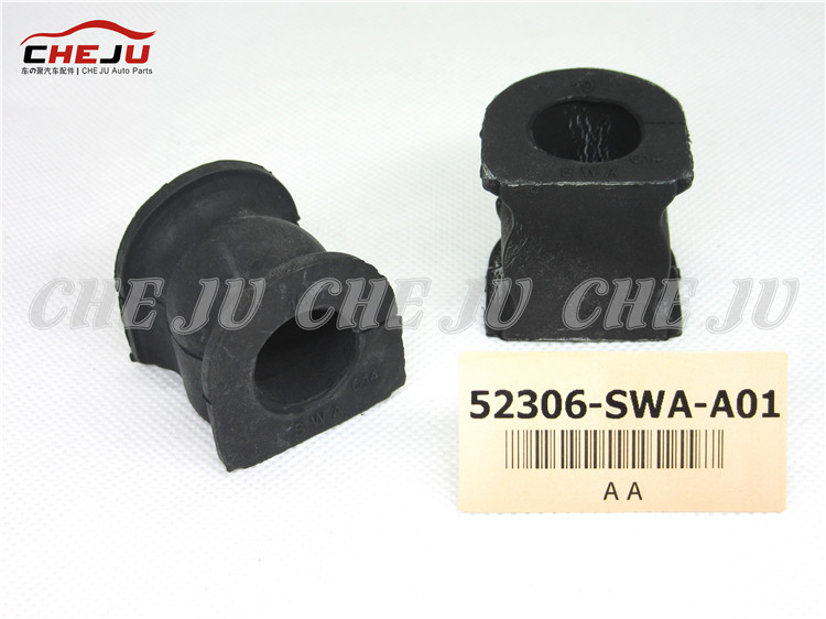 52306-SWA-A01