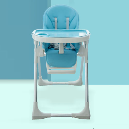 Baby High Chair Dinning CY-A