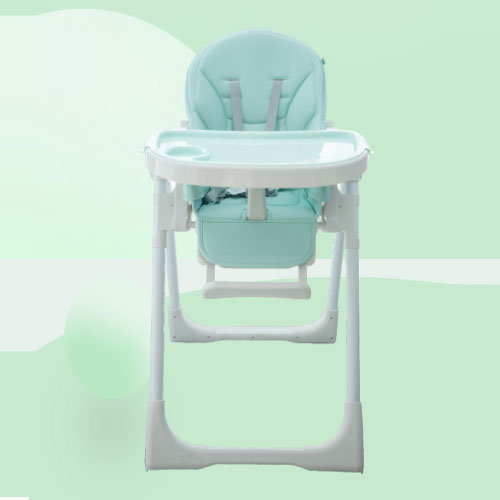 Baby High Chair Dinning CY-C