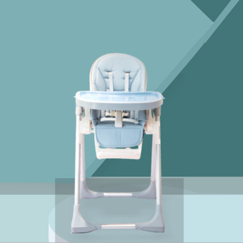 Baby High Chair Dinning CY-D