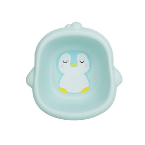 Bebis Pingvin Tvättställ