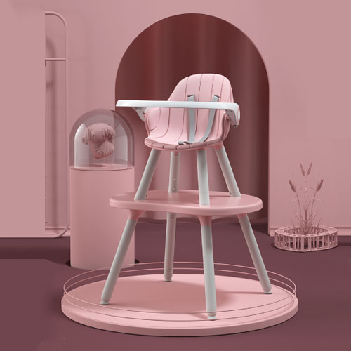 How to choose a high chair for babies?