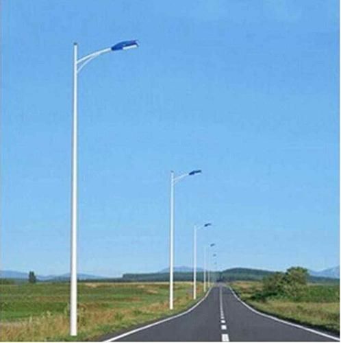 High-pole lamp manufacturers talk about the requirements of the basic configuration of high-pole lamps