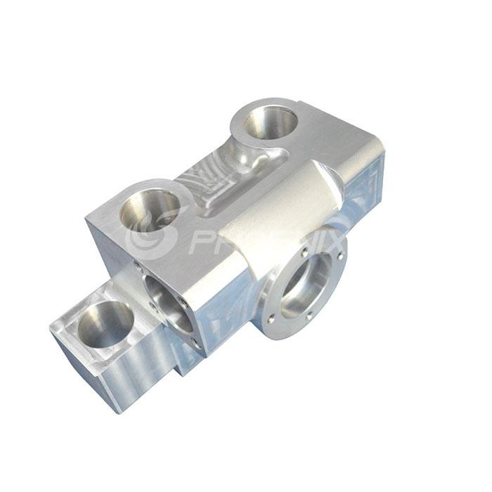 Alumiiniumrataste mehaaniline töötlemine