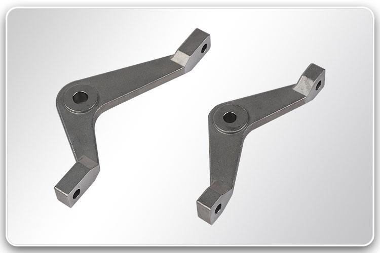 Sumitomo Automotive Torque Arm