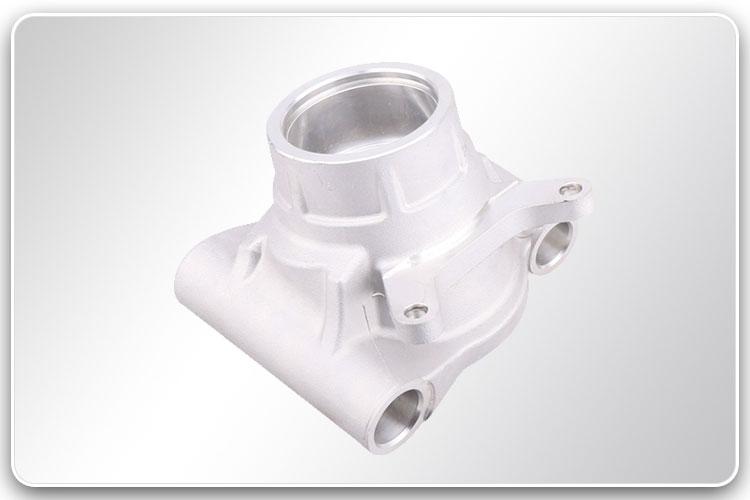Aluminium Steering Knuckle Polaris 979