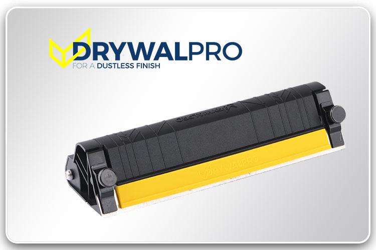 DrywalPro