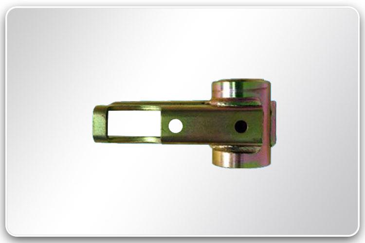 K1 Torsion Bar Adjustable Arm