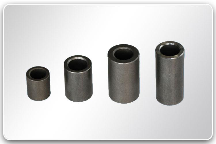Steel Sleeve Parts