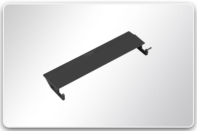 Plastic Injection Consumer Parts 2